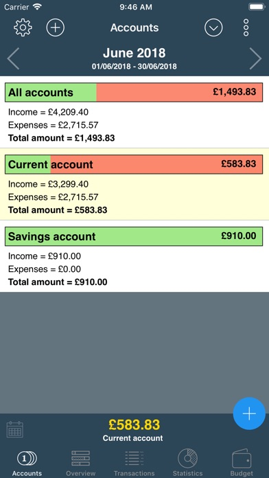 download pictures from iphone to windows my budget book ipa for ios free 18400