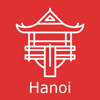 Hanoi Travel Guide Offline