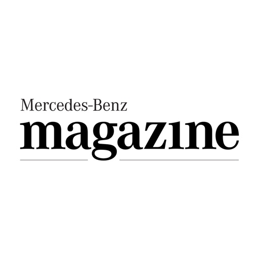 Mercedes-Benz India Magazine