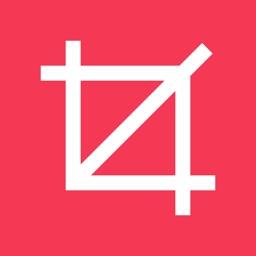 Square Lite - Music Video Editor