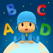 Pocoyo ABC Adventure