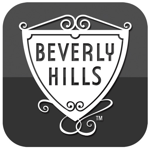 Mobile Beverly Hills