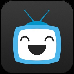Tv24.co.uk - UK TV Guide