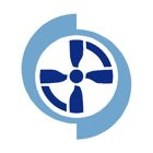 LZ North icon