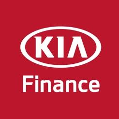 Kia Motors Finance 4+