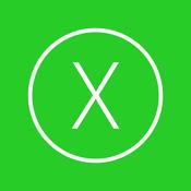 PDF to Excel Converter - OCR icon