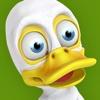 Talking Duck