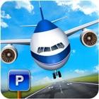 Aereo Parcheggio Aeroporto Duty 2018 icon