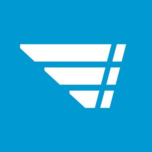 HermesEvents iOS App