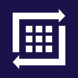 Media5-fone SIP VoIP Softphone