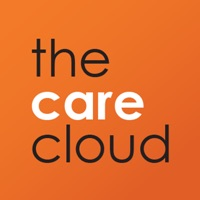 CareCloud Analytics Preview