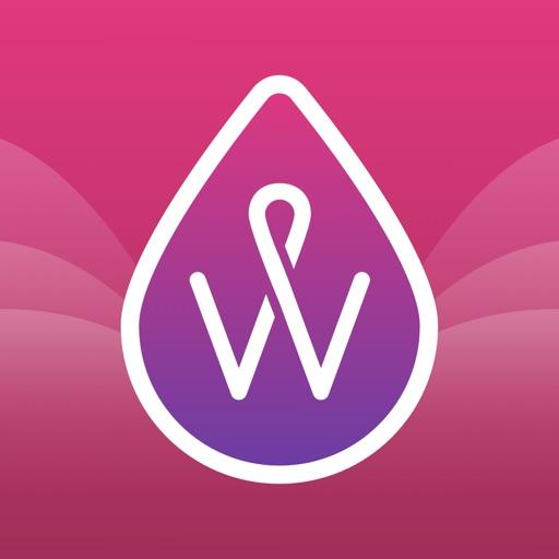 Welzen: meditation to relax, focus & sleep better