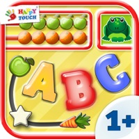 Codes for Baby Games App (by HAPPYTOUCH®) Hack
