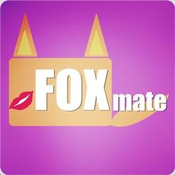 Foxmate