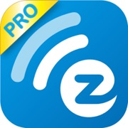EZCast Pro