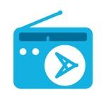 Hack NextRadio - Live FM Radio
