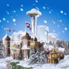 Forge of Empires: Build a City Ranking