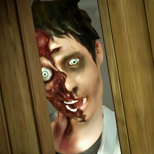 Zombie UnDead Creature 3D iOS App