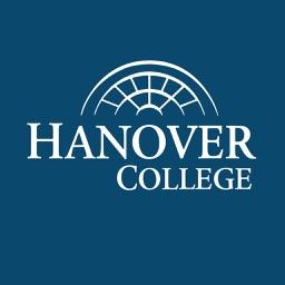 Explore Hanover College