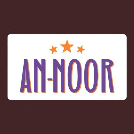 An Noor