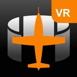 VR Hangar