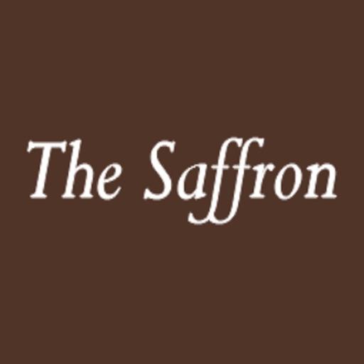 The Saffron, Cardiff