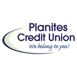 Planites CU Mobile Banking