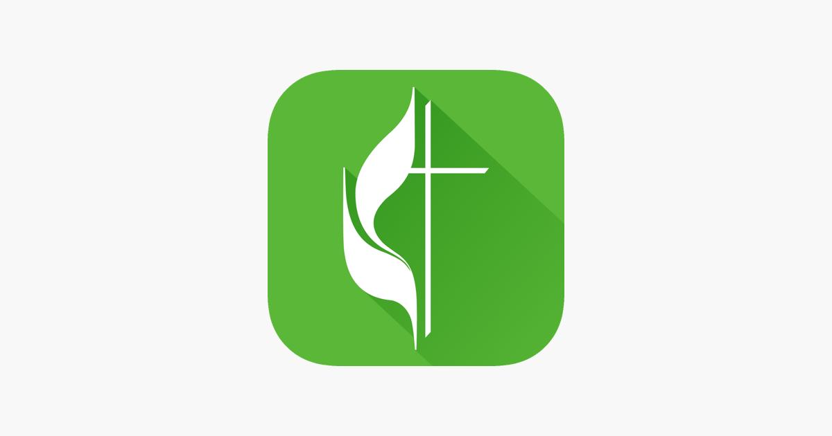 St Mark S Umc Lincoln Ne On The App Store