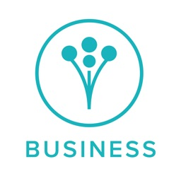 WeddingWire for Business