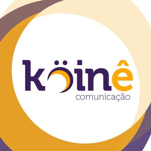 Koine Comunicacao Ltda.