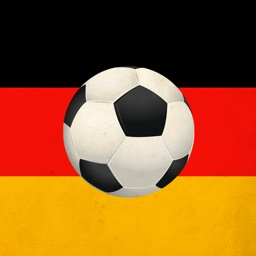 Live Football for Bundesliga