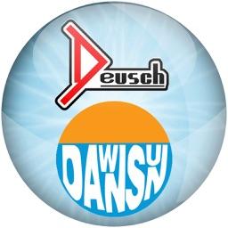 Dawnsun Deusch Kyosei Group