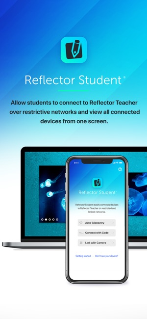 reflector free download full version