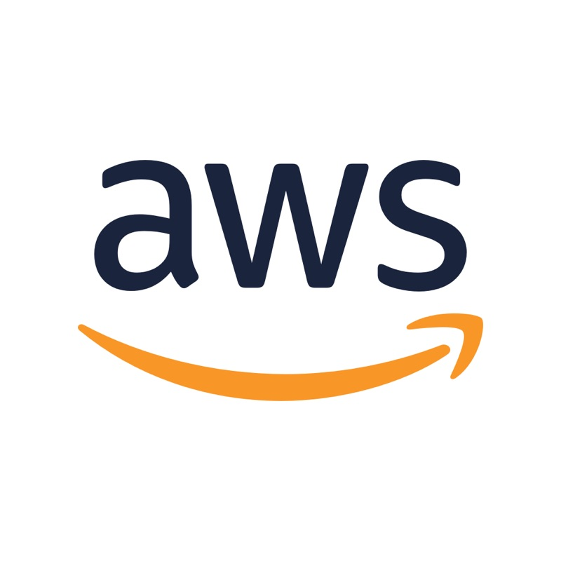 AWS Console Hack Tool