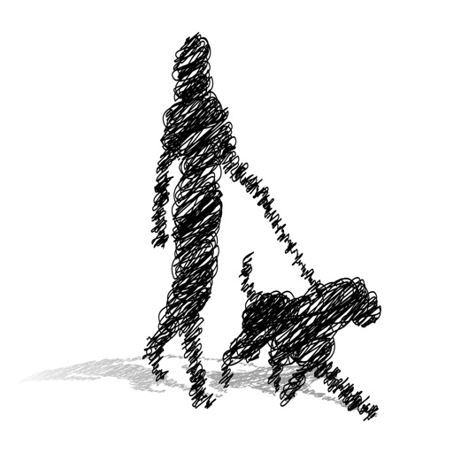 WalkWalk-Dog Walkers' Billing