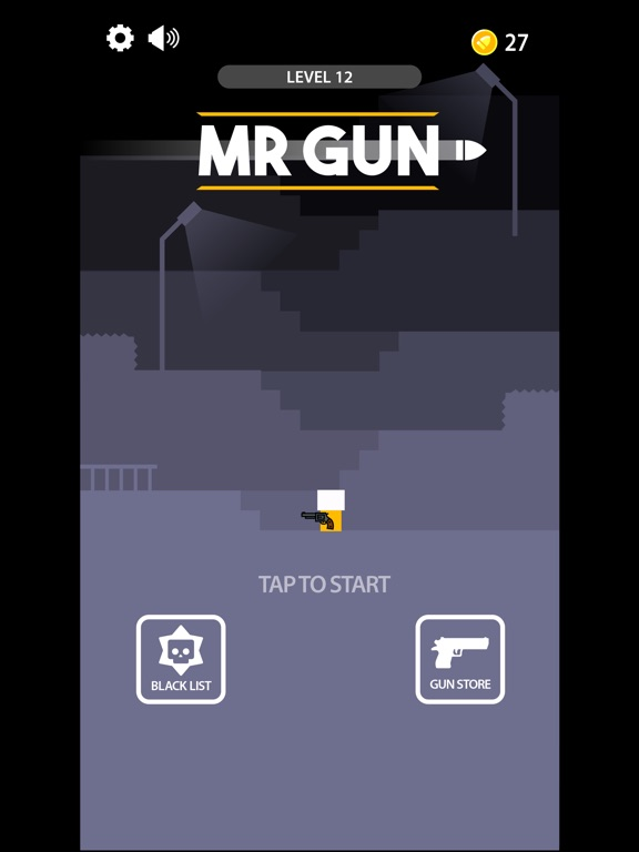 Mr Gun-ipad-3