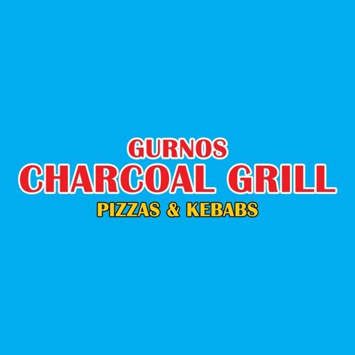 Charcoal Grill Merthyr