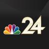NBC 24