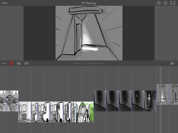 spielreel screenshot-3