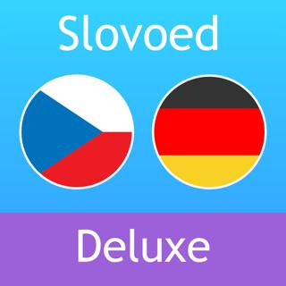 Tschechisch Lernen Sprachführer Mit Redewendungen Im App Store