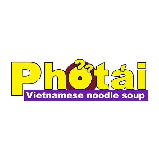 Pho Tai by ChowNow