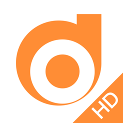 会计云课堂HD