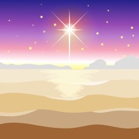 Daily Bible Verse Devotional