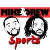Mike & Drew Sports