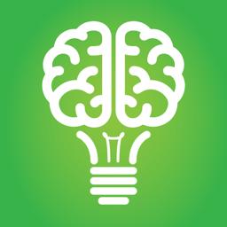 Ícone do app Treinamento Cerebral