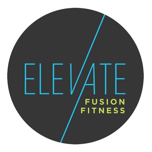 Elevate: Fusion Fitness iOS App