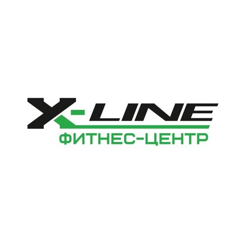 X-LINE mobile