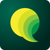 Groups for WhatsApp – Join Now