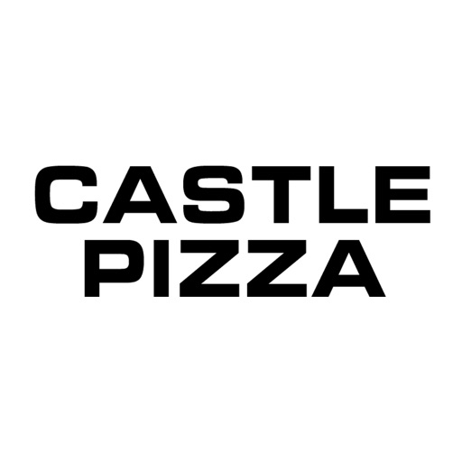 Castle Pizza