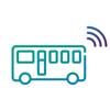 Smart Bus Stop Rijeka
